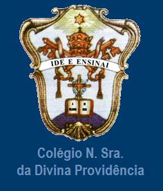 Colégio N. Sra da Divina Providência